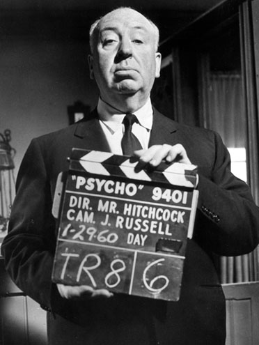 alfred_hitchcock_372x495