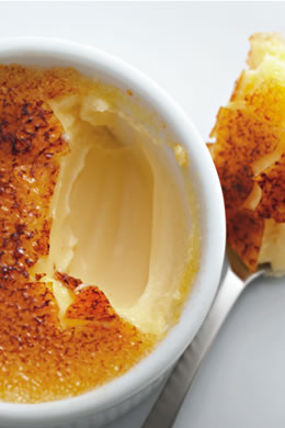 body_creme_brule