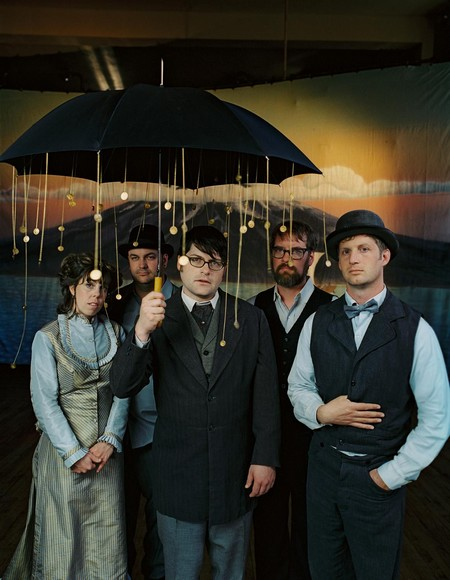 TheDecemberists-03-big