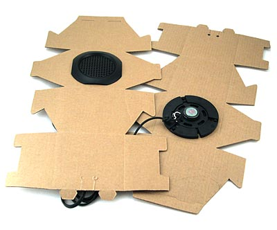 cardboard_speakers_unfolded