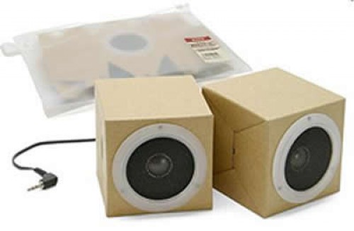 _muji-cardboard-speakers_large
